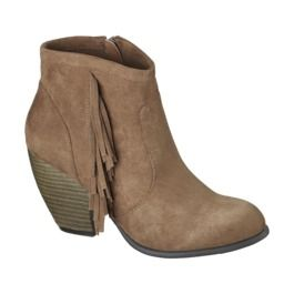 """""""Kinley"""" Boots from Target"""