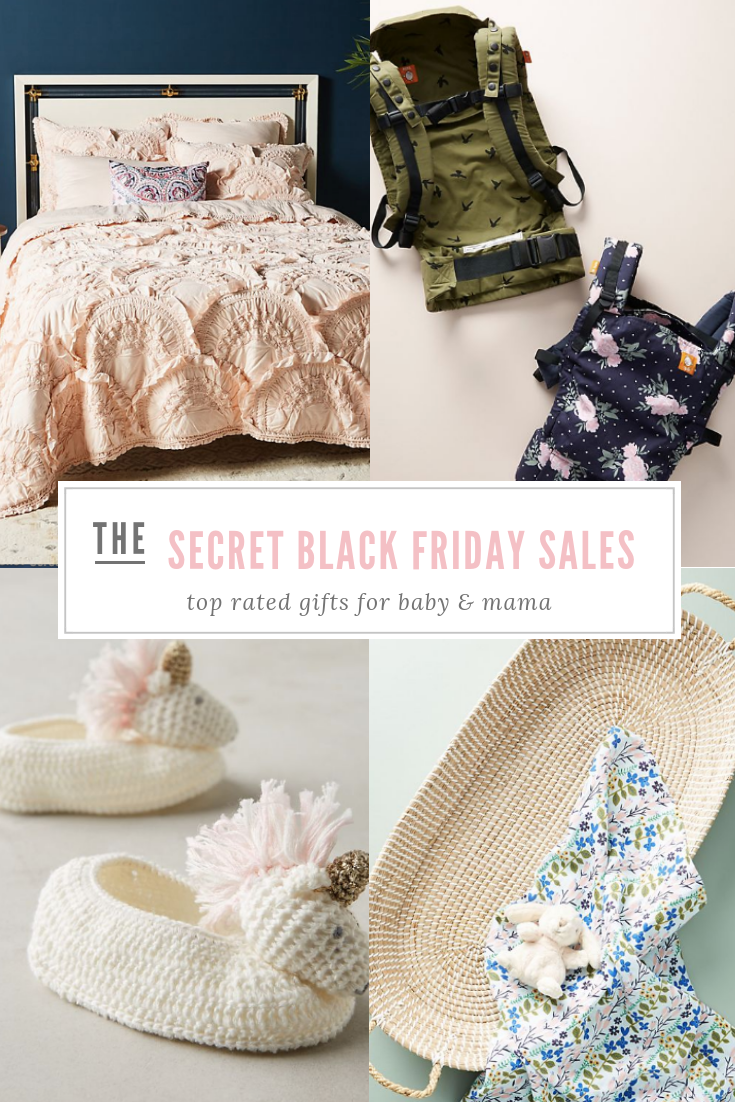 ce273cee7 Here are the top most adorable and heavily discounted Black Friday and Cyber  Monday deals ever!! #baby #family #shopping #homedecor #children  #blackfriday # ...