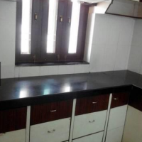 1 Bhk Apartment For Rent In Chitracoot Jaipur Apartments For Rent