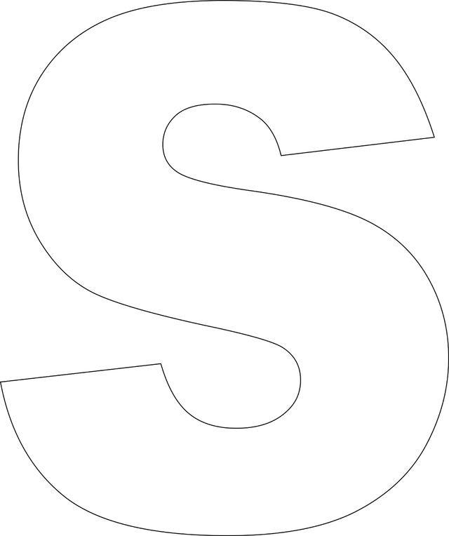Free Printable Lower Case Alphabet Template Alphabet templates - business case templates free