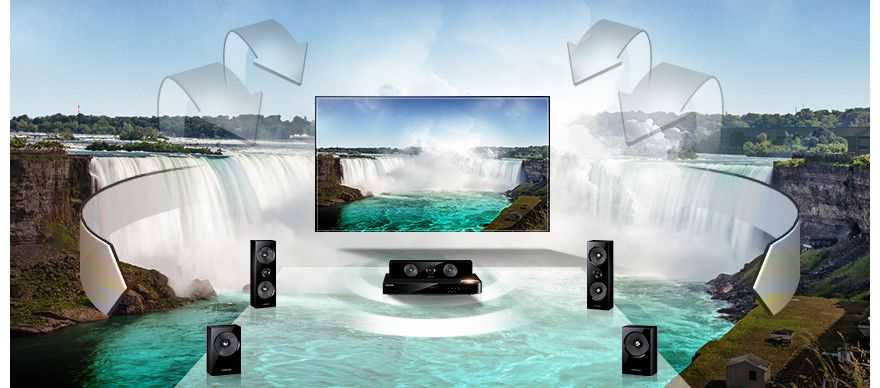 #Surround_Sound_Installation_In_Miami   Use @Zurved Marketplace Marketplace for top Surround Sound Installation and TV Mounting.  Visit At: http://www.zurved.com/Surround-Sound-Installation-Miami.php