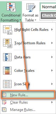 Excel Conditional Formatting Formulas Excel Formula Learning Resources Formula