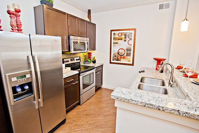 Gallery Indigo Apartments Austin Tx Kitchen Home Decor Decor
