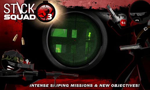 The game has 20 new main missions and over 60 objectives, in a brand new location.