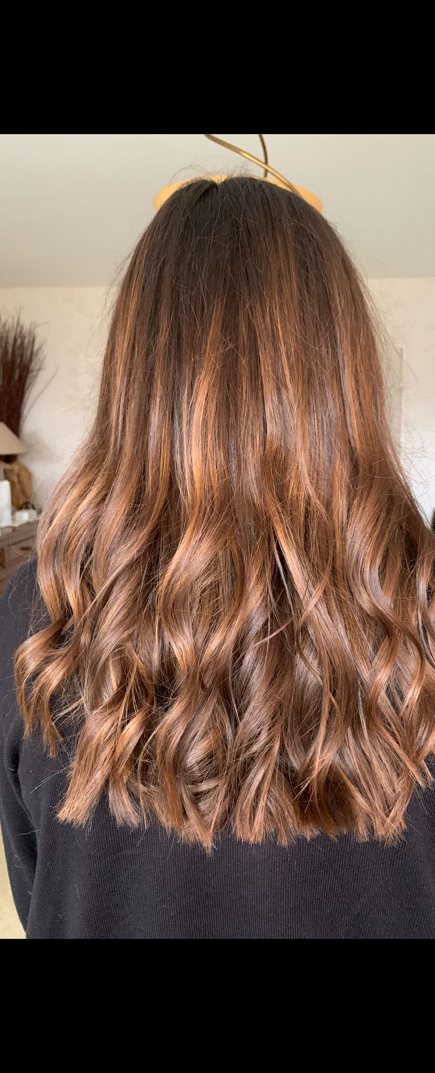 Ombre Hair Balayage Balayage Cheveux Bruns Cheveux Decolores Coiffure