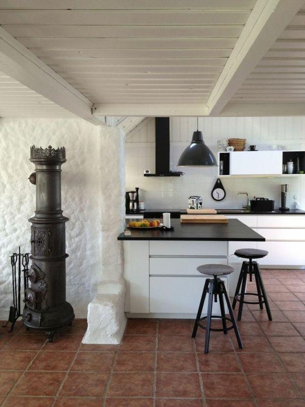 Metod Küchen von IKEA | Ikea küche, Metod küche, Ikea ...