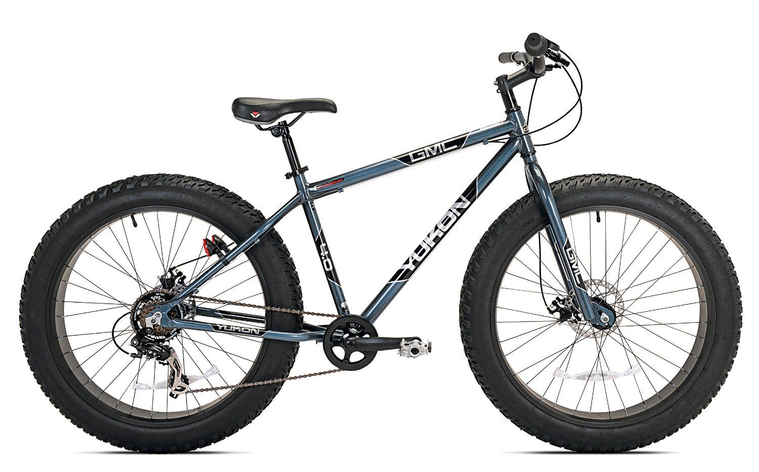 Pin On Mountain Bikes Accessories Info