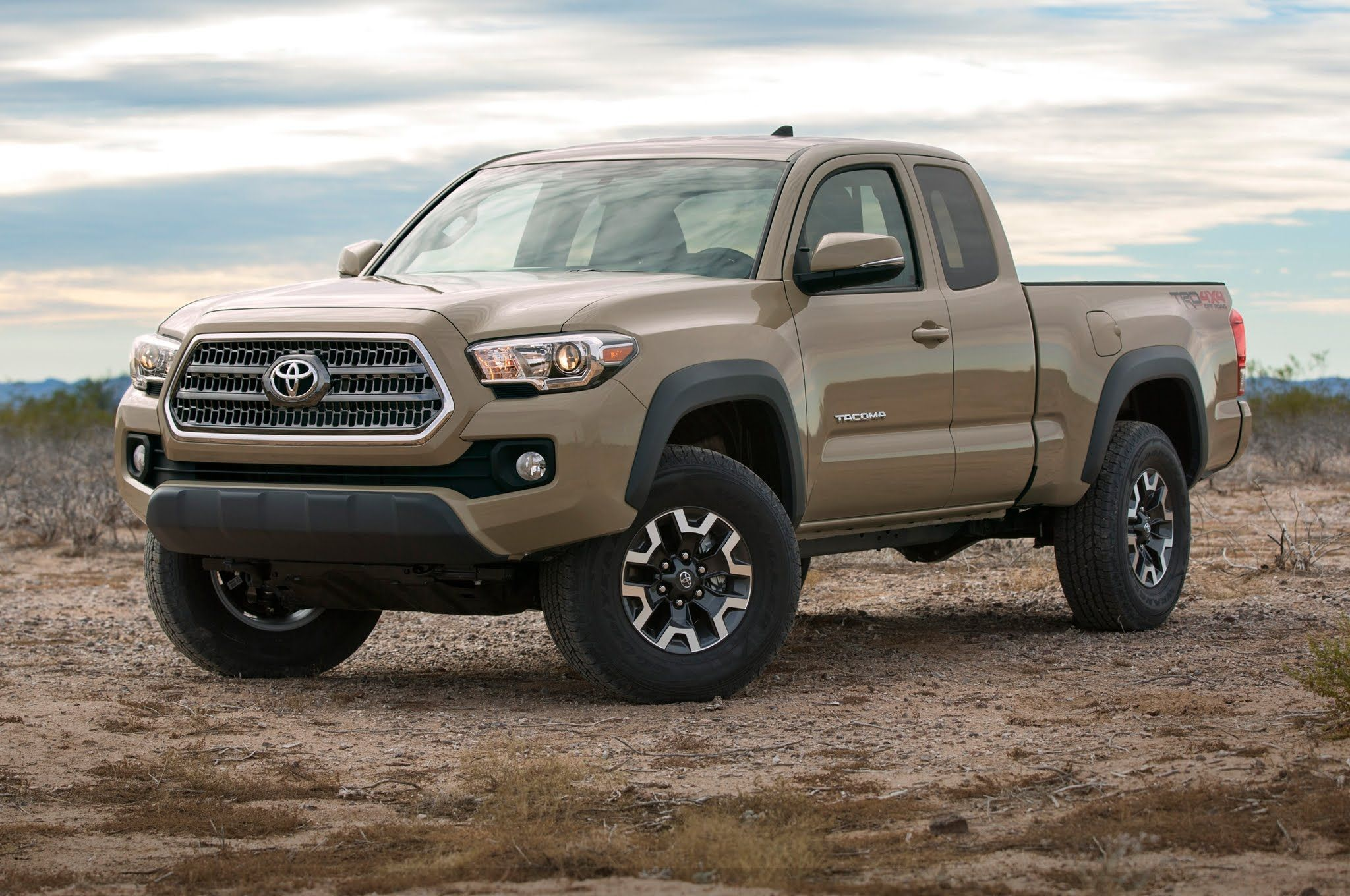 2017 toyota tacoma trd pro exterior interior off road test drivr deep car pinterest. Black Bedroom Furniture Sets. Home Design Ideas