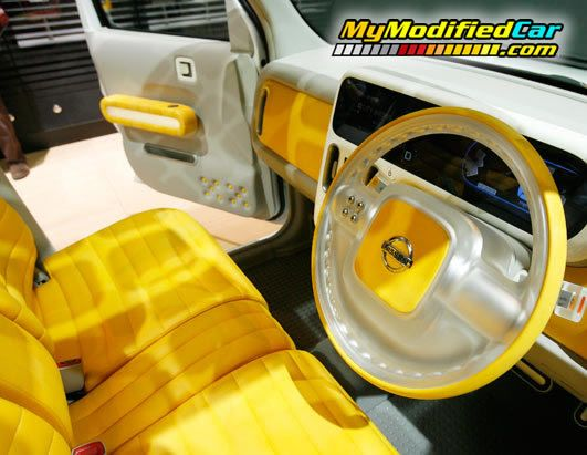 Photo of MyModifiedCar….
