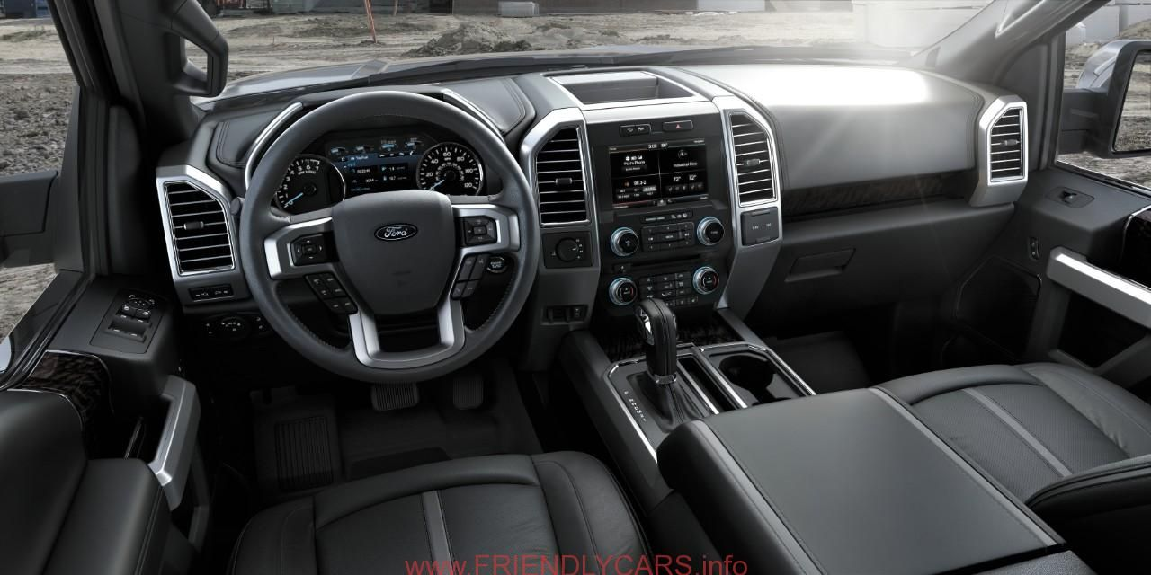 2016 ford endeavour interior ford 2016 pinterest ford ford 2016 and ford models
