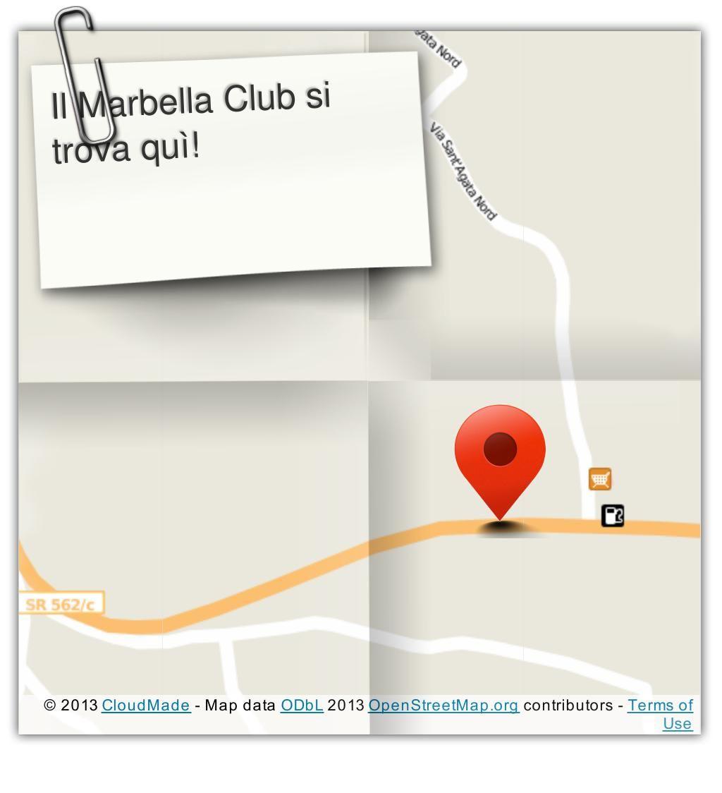 Il Marbella Club è un club esclusivo che offre tutti i servizi. E' immerso nel verde, circondato da colline (ottime per il trekking), a pochi passi dalla mitica spiaggia dell'Arco Naturale, (raggiungibile percorrendo un vialetto privato, pianeggiante, ombreggiato e pedonale – lungo 150 metri circa) nel Parco Nazionale del Cilento, su un mare trasparente e pescoso. (courtesy of @Pinstamatic http://pinstamatic.com)
