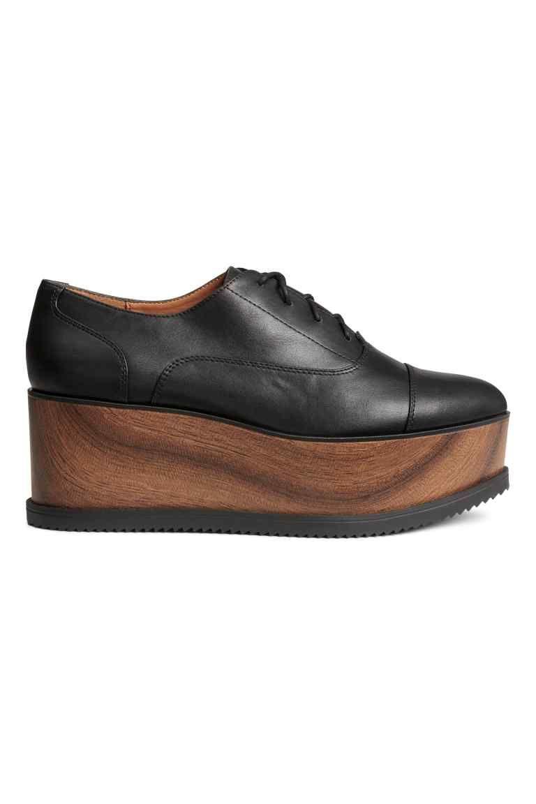 À Plateforme Et Chaussures En Chaussure 2019Sac dCWBerxo
