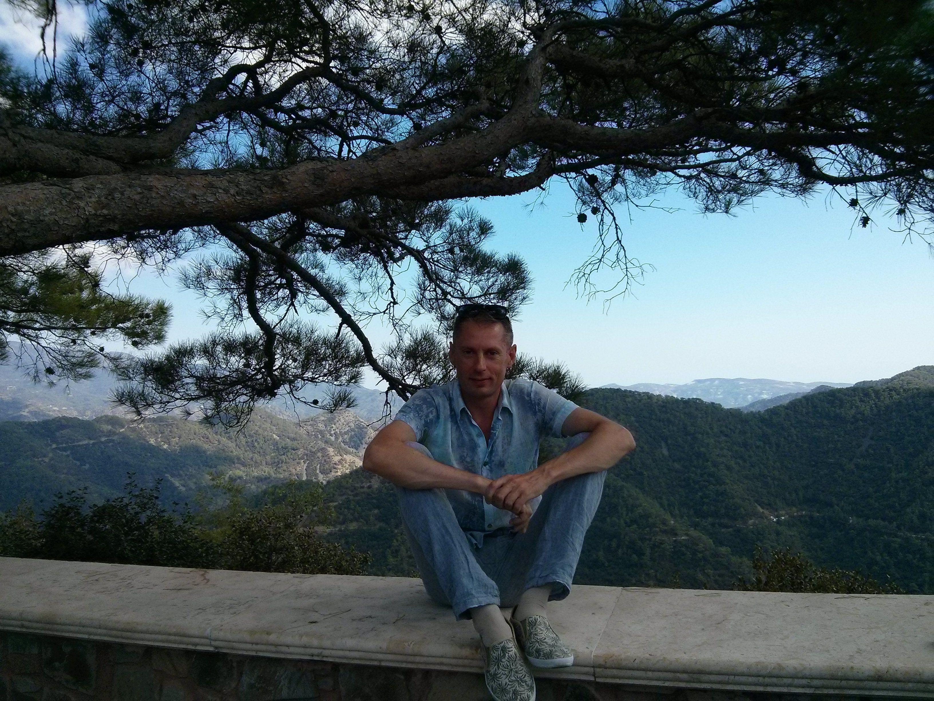 Ищу парня зеленоград гей фото 154-695