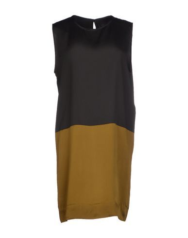 HAIDER ACKERMANN Short Dress. #haiderackermann #cloth #dress