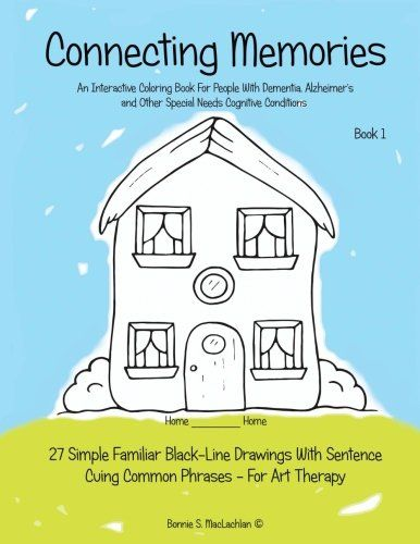 coloring books for seniors including books for dementia and alzheimers - Coloring Books For Seniors