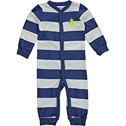 f260be866 Baby Pirate Outfits -