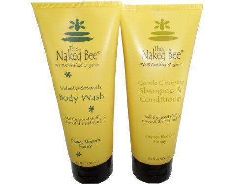 Shampoo Bambini ~ Best body shampoo images shampoo body wash and
