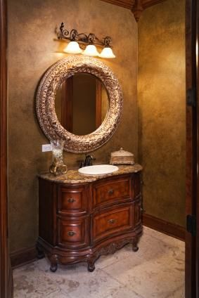 Gallery For Website Includes basics of choosing bathroom paint colors painting ideas for master baths painting kids u bathrooms experiment with paint in powder rooms and