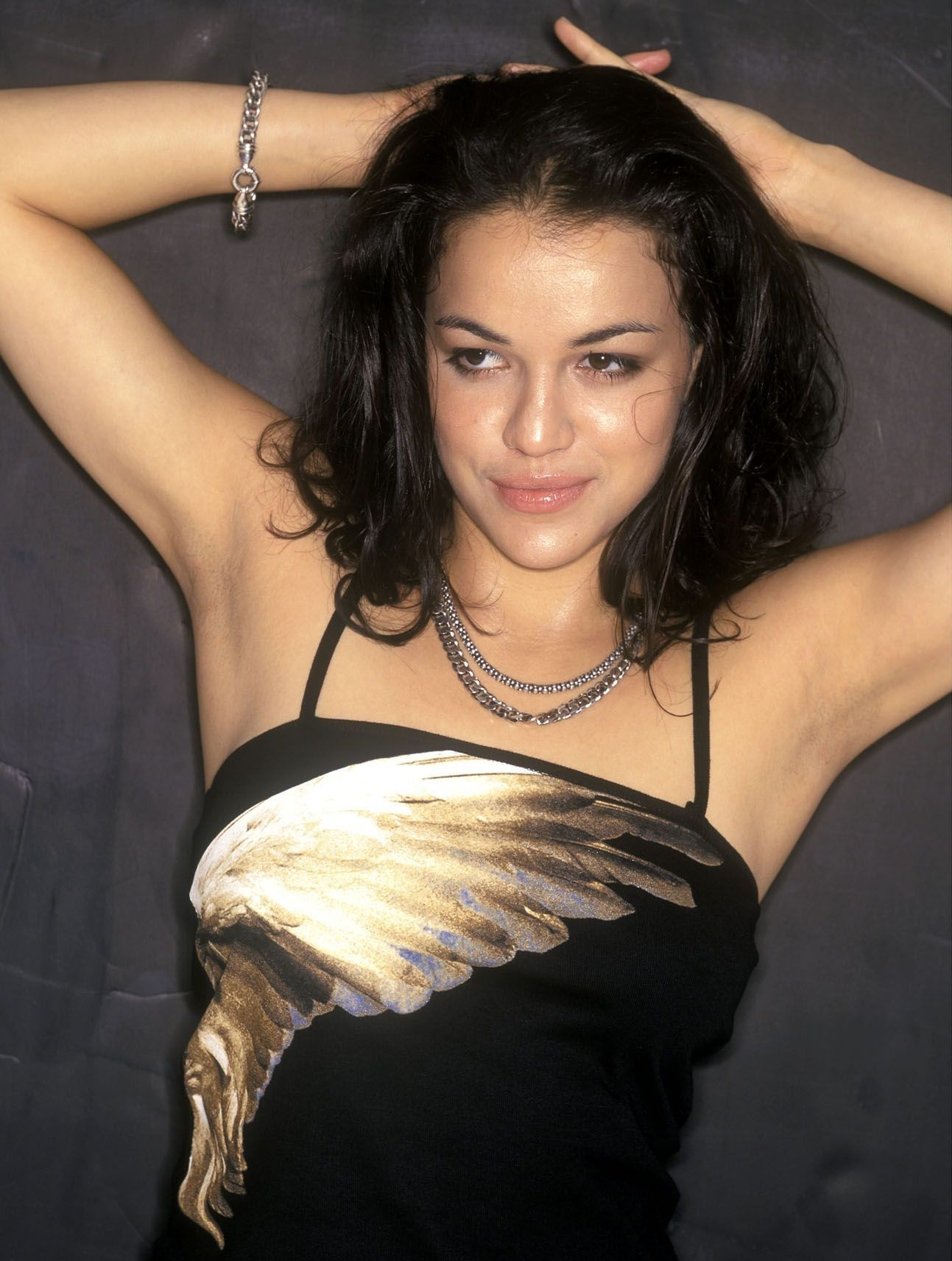 Celebrity Michelle Rodriguez nudes (27 foto and video), Sexy, Cleavage, Feet, swimsuit 2019