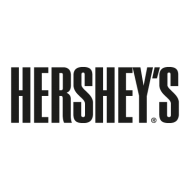 Hershey S Vector Logo Free Download Png Free Png Images Vector Logo Logo Images Logos