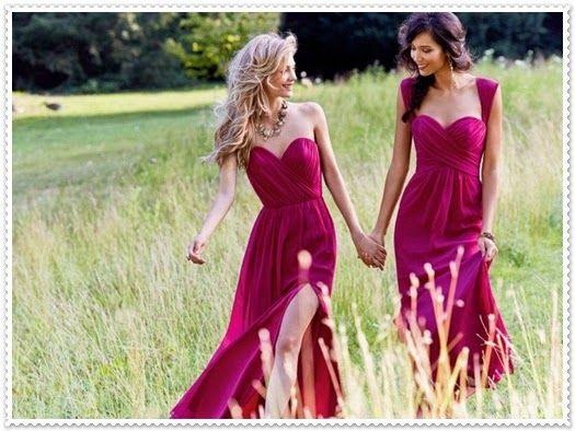 Atemberaubende Kleider für Anlässe | Mode | Pinterest ...