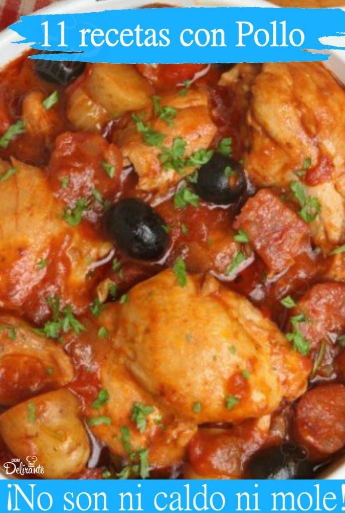 2e10d3515cd8cfe55809244b21bbe7f5 - Recetas Cocina Con Pollo
