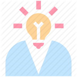 Human Resources By Graphic Mall Resources Icon Graphic Icon