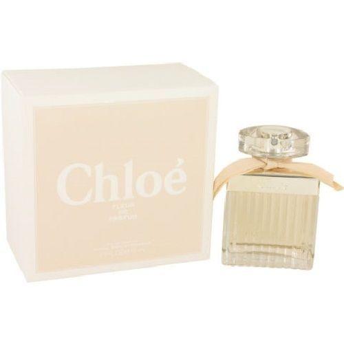 Chloe Fleur De Parfum By Chloe 25 Oz Edp Perfume For Women In Box