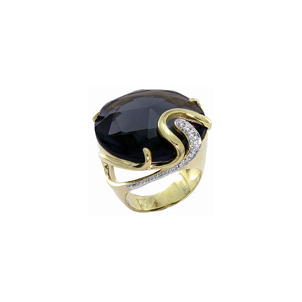 8c9c98f0c7e8 129OA 7OO9  jewelry  joyas  mexico  brasil  cristales  moda  mujer ...