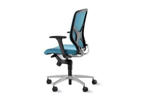 Wilkhahn In 3d Chair Seating Ergonomic Desk Task Gold