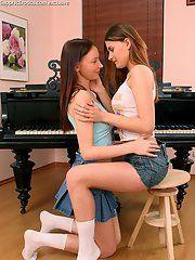 teen lesbian tube Free lesbian porn tube, Best xvideos lesbian xxx videos.