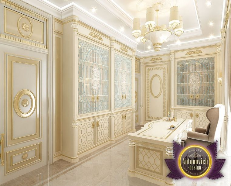 Full57b6b20ce8c74 Jpg 761 612 Design Office Interior Design