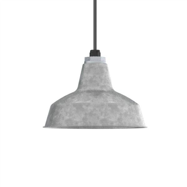 Bantam Artesia 8 And 10 Shade Pendant Light Barn Electric