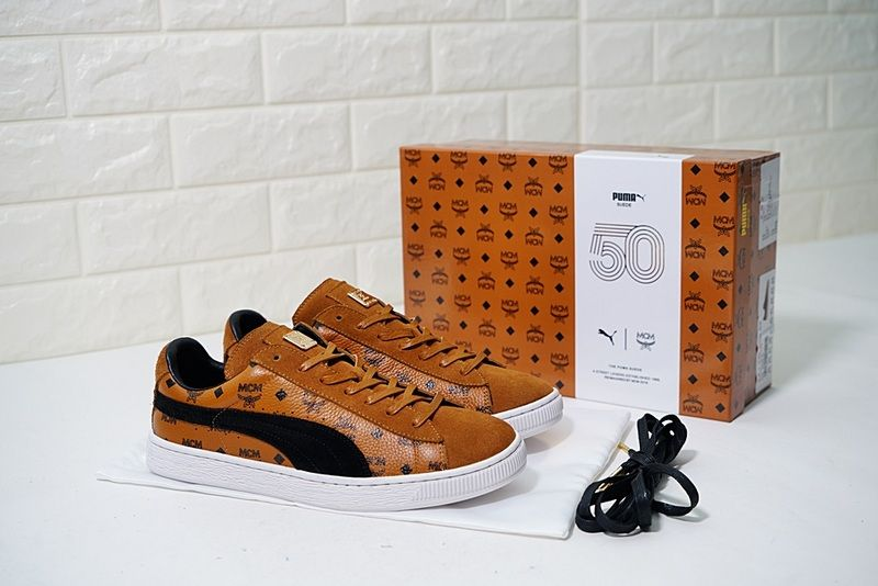 Puma Sneakers Puma Black Brown Outlet Store Online  47948c165
