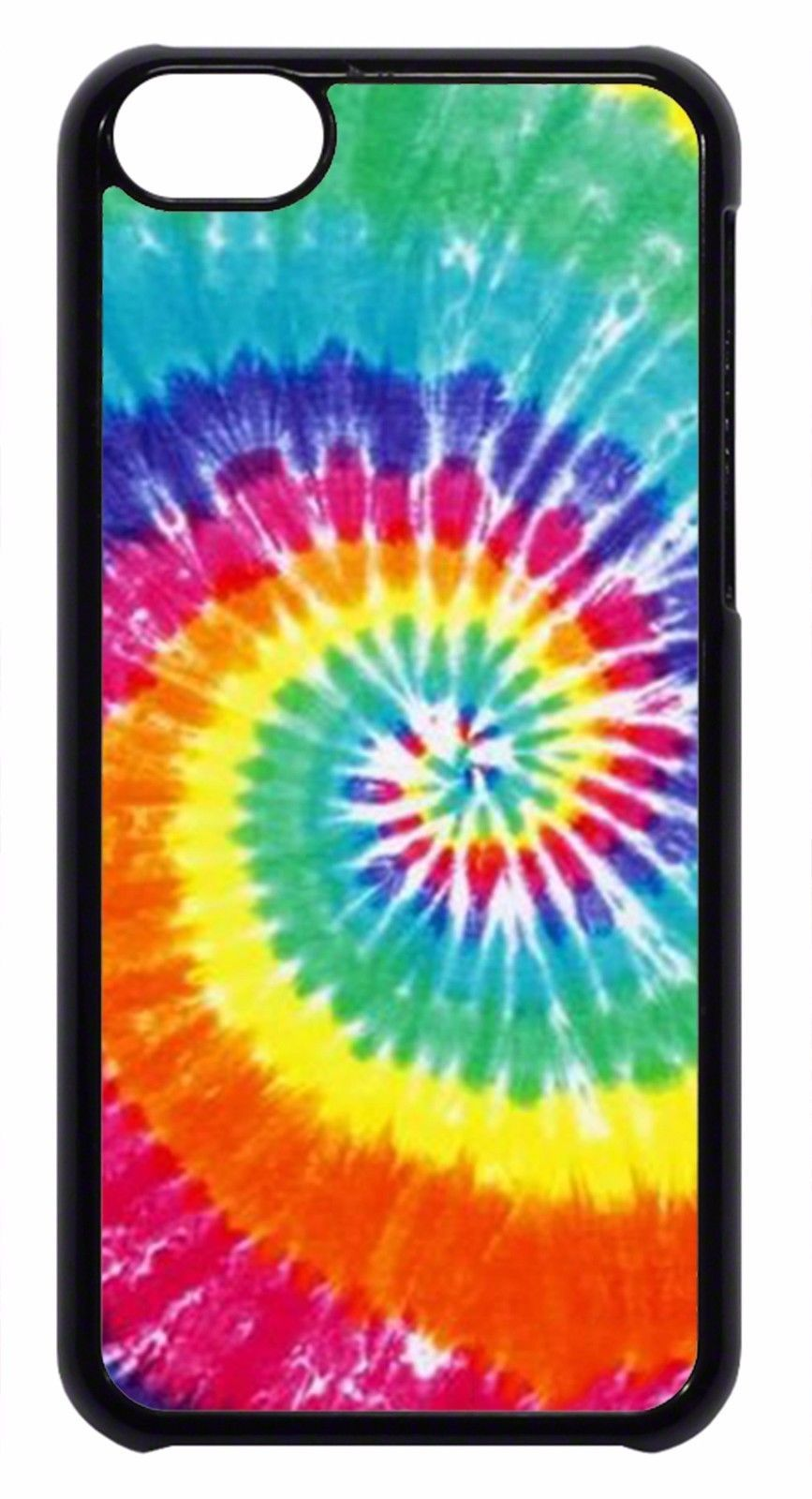 Details about Tie Dye tiedye Hippie Hipster for Apple