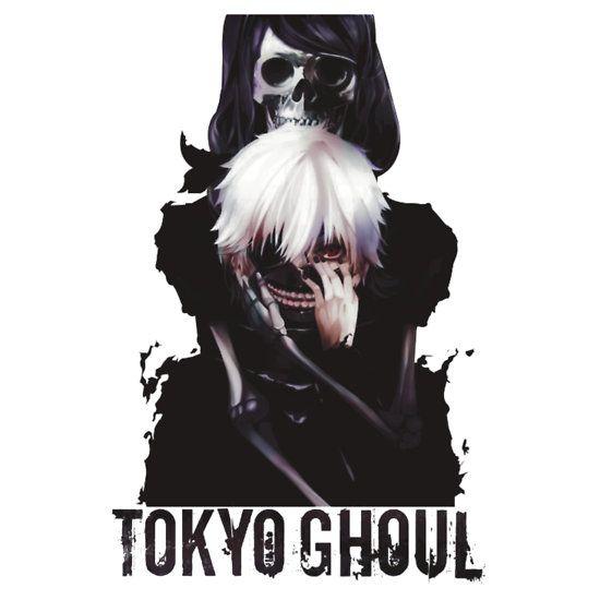 Képtalálat a következőre tokyo ghoul