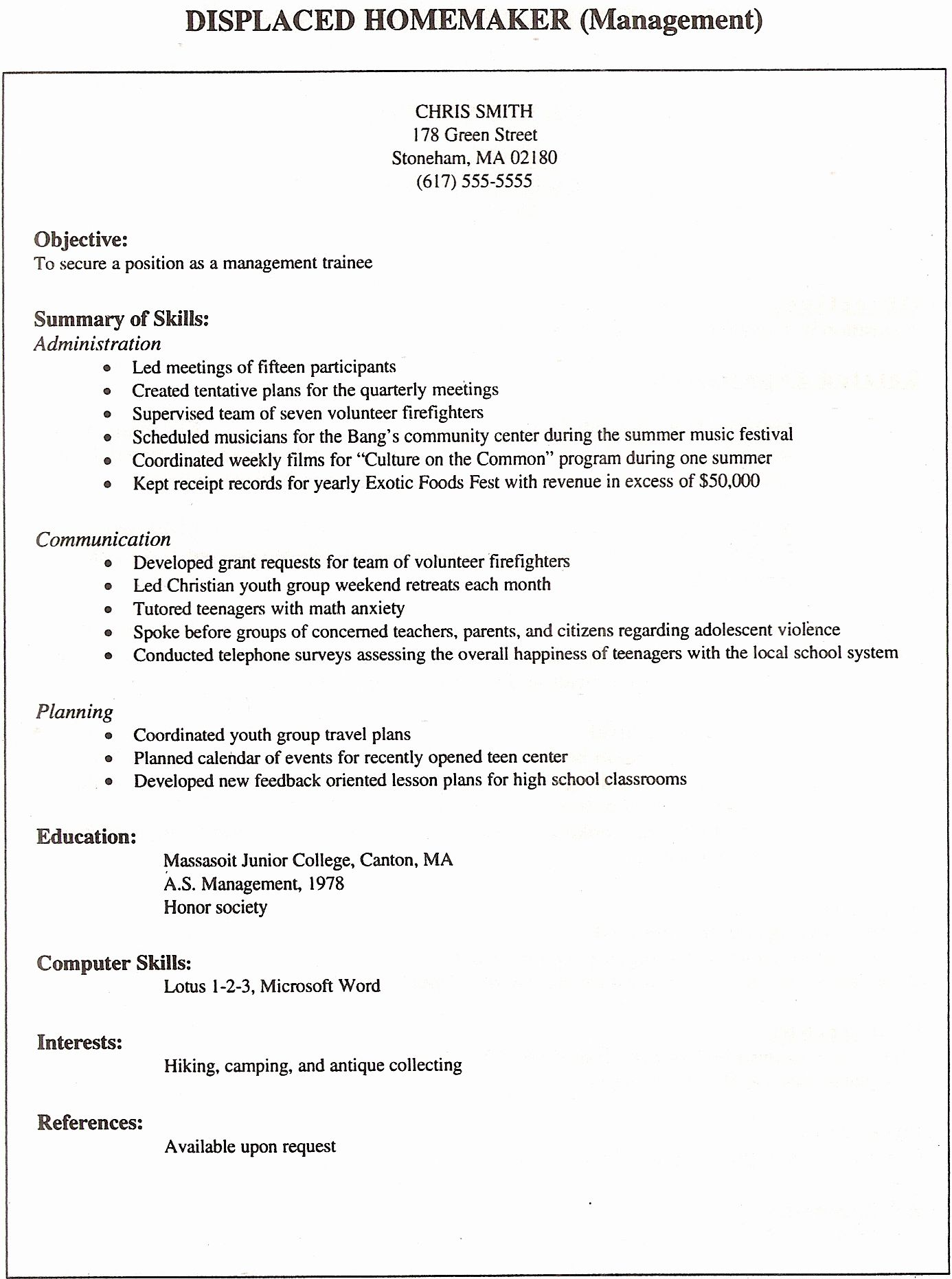 20 Home Health Aide Job Description Resume Home health