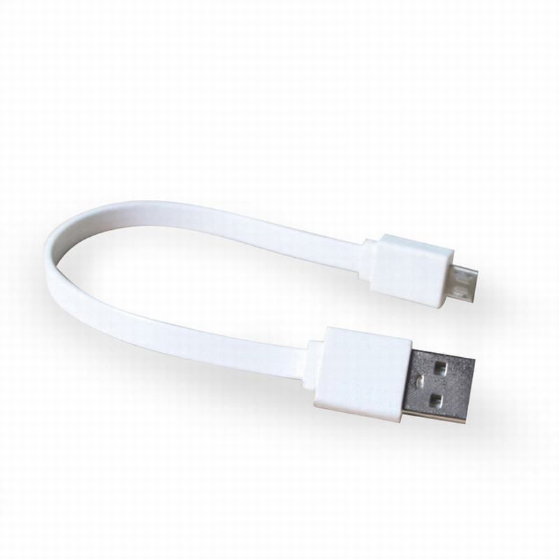 Us 0 6 20cm Short Microusb Cabo Mobile Phone Adapter For Samsung Galaxy S2 S3 S4 S6 Edge Huawei Honor Kabel Kabelis Cavo Cabos Adapter For Samsung Phone Adapt Micro Usb Cable Phone Cables