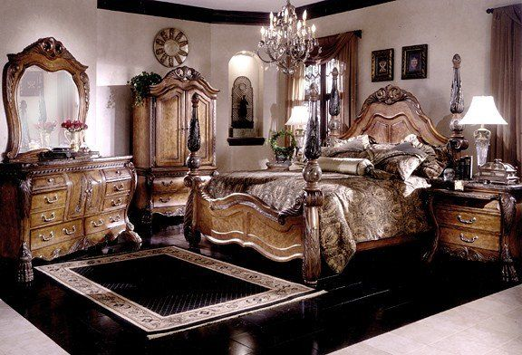 geroivoli info exotic bedroom furniture sets