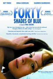 Download Forty Shades of Blue Full-Movie Free