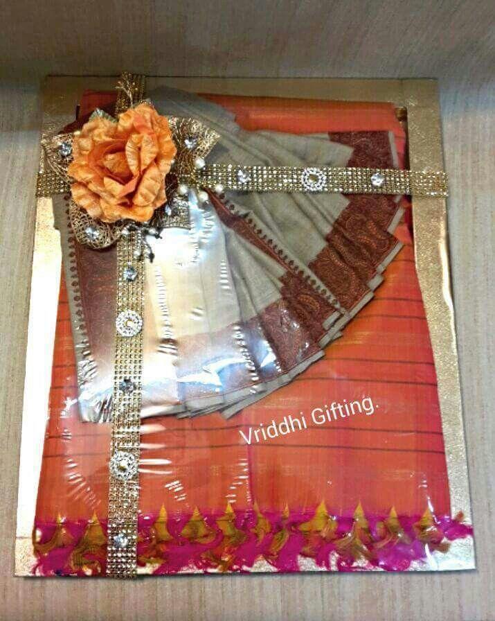 Indian Wedding Trousseau Gift Packing Wedding Gifts Packaging Wedding Gift Wrapping Wedding Gift Pack
