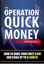 Download Your Online Money Making Blueprint For Free Last Few Copies Left