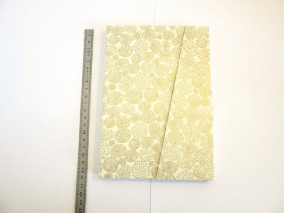Livre Blanc  Collection Enveloppe  Format A  Reliure