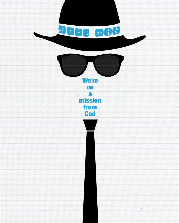 soul brothers lyrics blues song poster şapkalar lyric quotes sam illustrated dan artwork