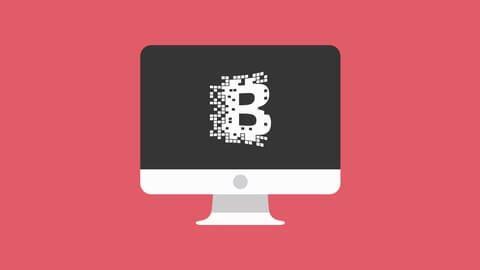 Cryptocurrency portfolio management tool