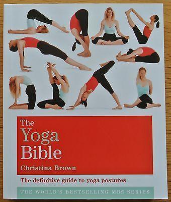 the modern yoga bible godsfield bibles