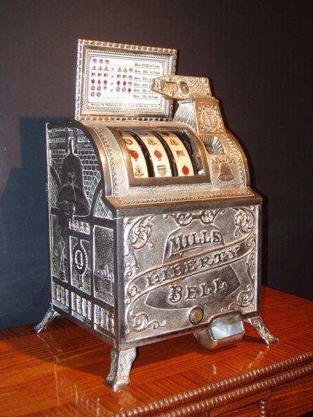 Gold coast casino bingo
