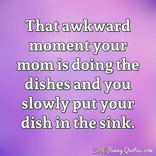 Top 25 lol so True Awkward Moments