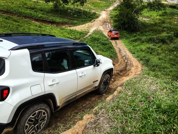 2017 Jeep Compass Release Date Jeep Compass 2017 Jeep Compass
