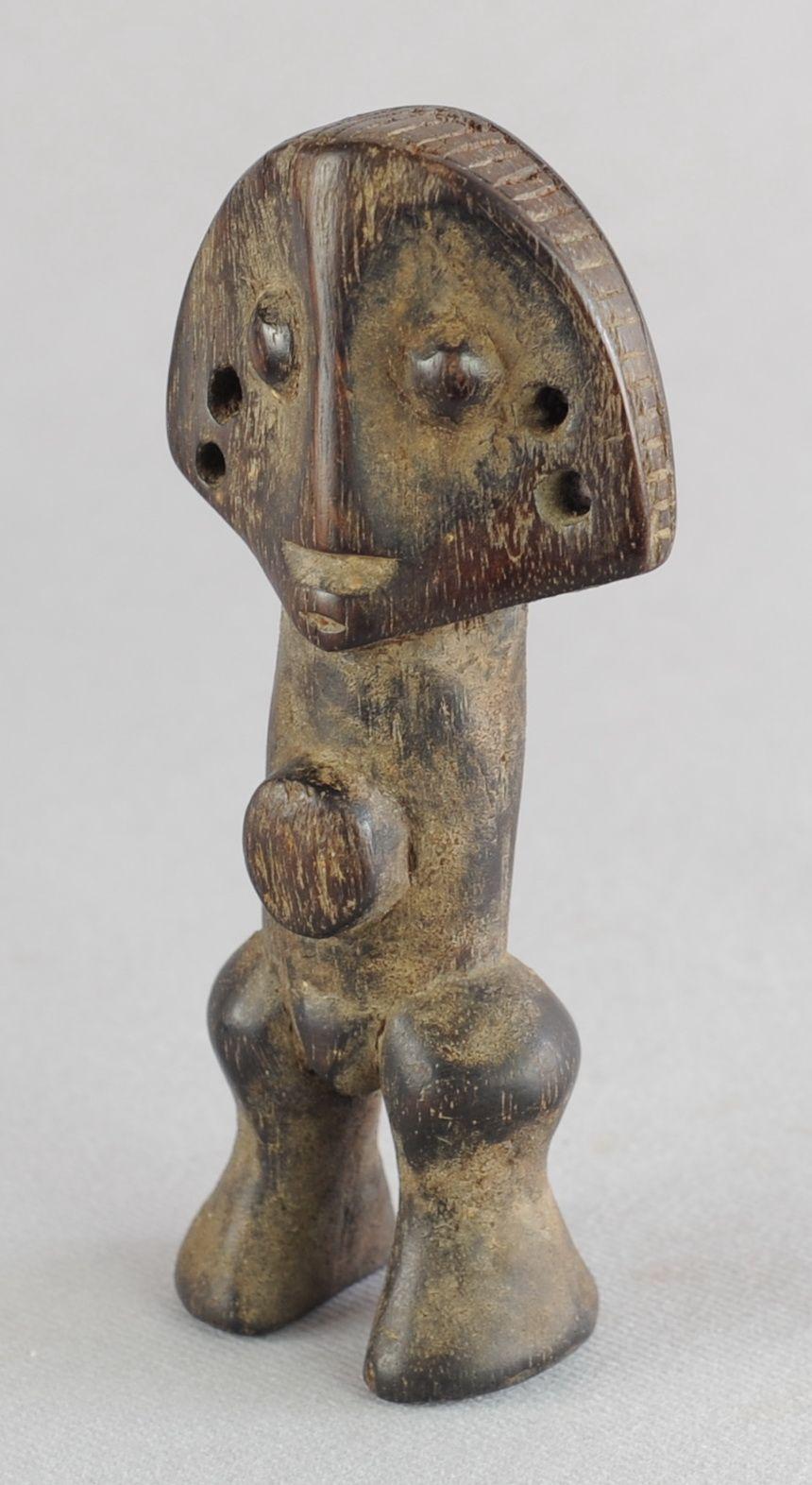 art africain zande